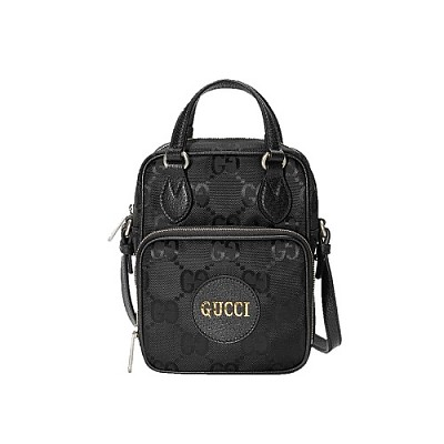 GUCCI OFF THE GRID COLLECTION-보물나라 #구찌오프더그리드 컬렉션 VIEW PRODUCT ≫